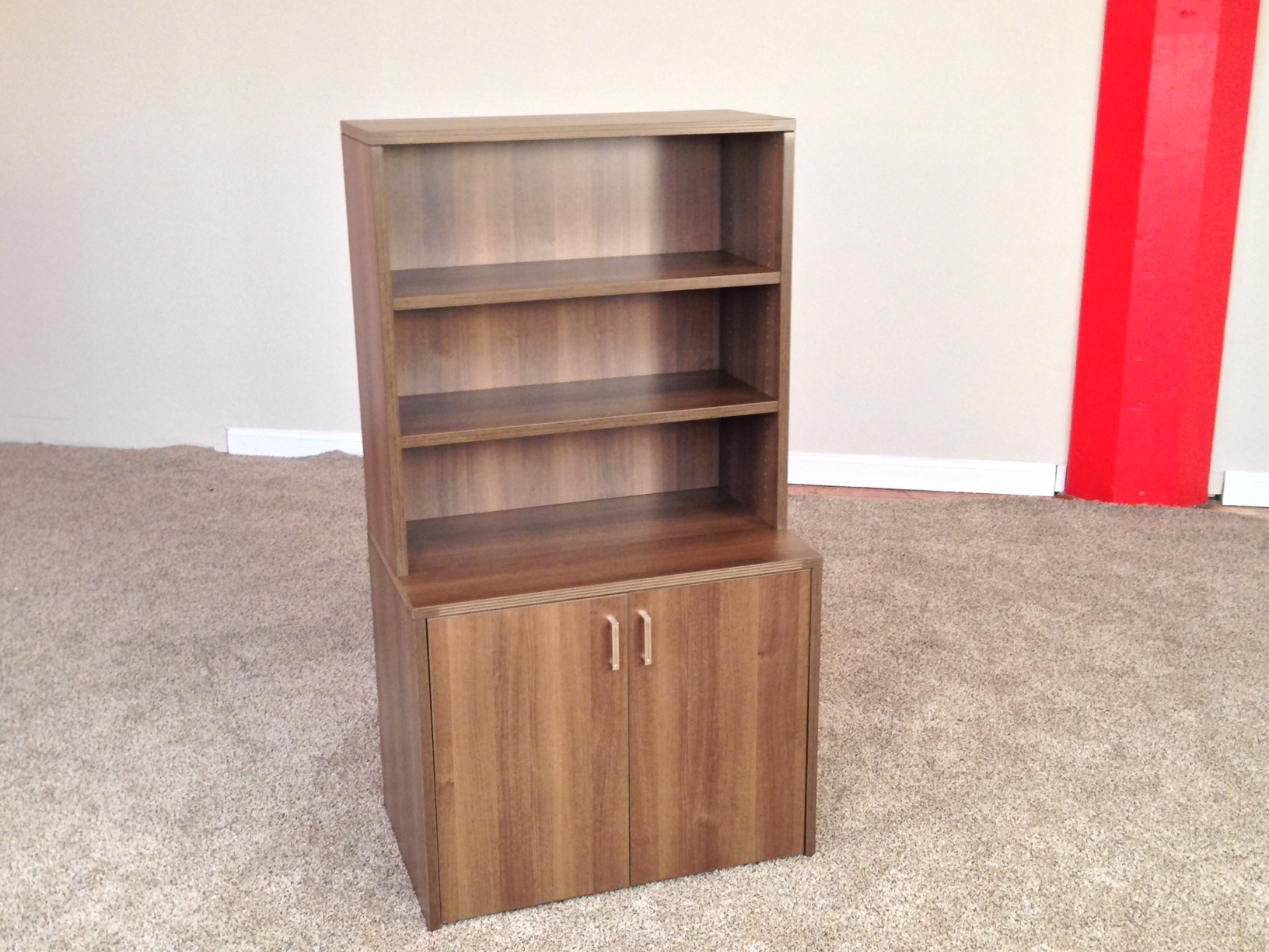 Affordable Office Files & Storage Baystate Office Furniture ...