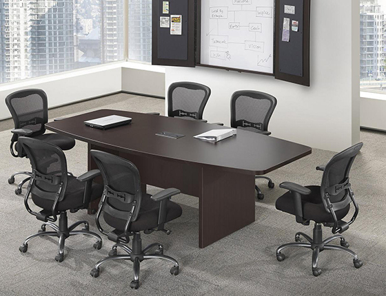 72 Office Furniture Lawrence Ma Affordable Office