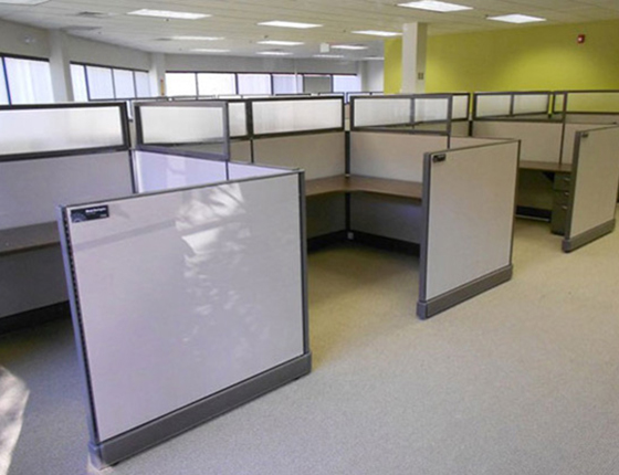 affordable office cubicles baystate office furniture lawrence ma