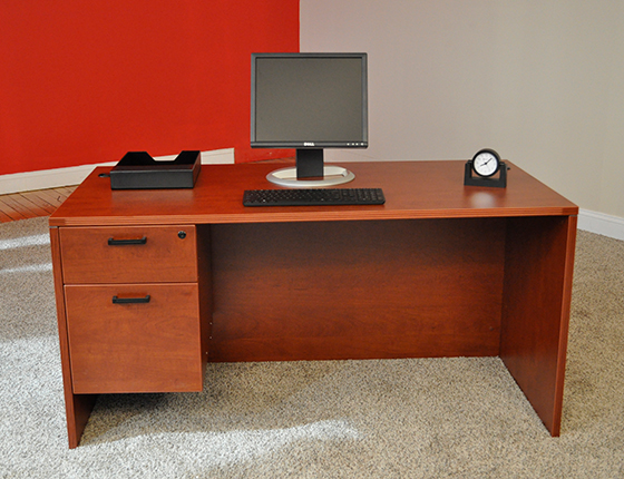 83 Office Furniture Lawrence Ma Affordable Office