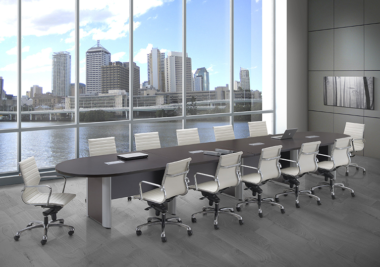 ... Office Conference Tables Boston NH MA Baystate Office Furniture ...