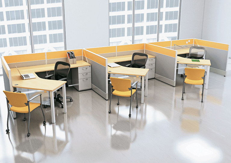 ... Cubicle Cubicles Boston Baystate Office Furniture