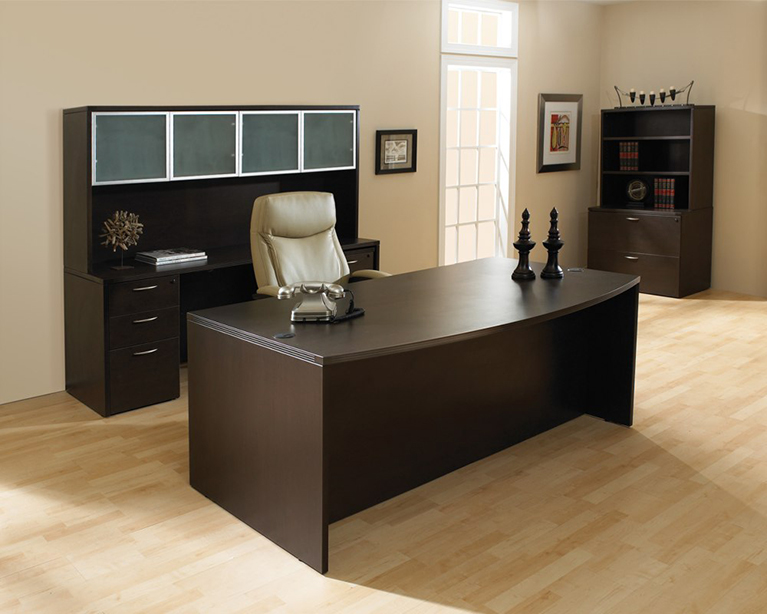 Baystate Office Furniture Ma Affordable Office Furniture